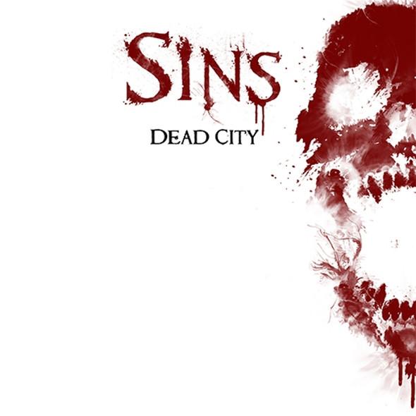 Sins RPG - Dead City (On Demand)
