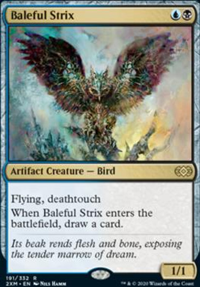Baleful Strix (191 of 384)