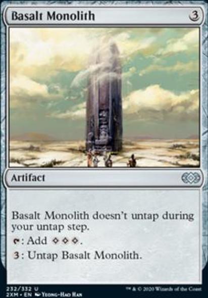 Basalt Monolith (232 of 384)