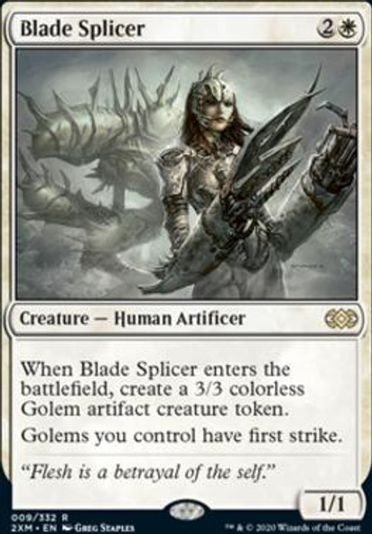 Blade Splicer (9 of 384)