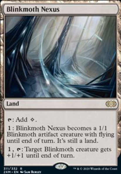 Blinkmoth Nexus (311 of 384)