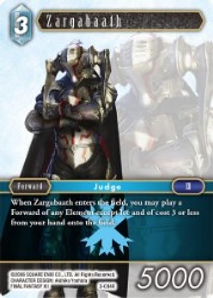 2-034R Zargabaath (2-034)