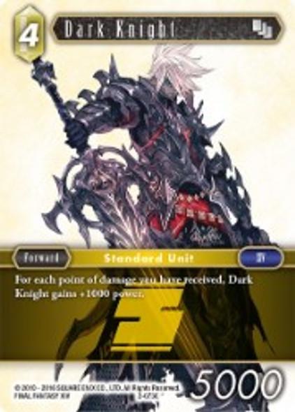 2-073C Dark Knight (2-073)