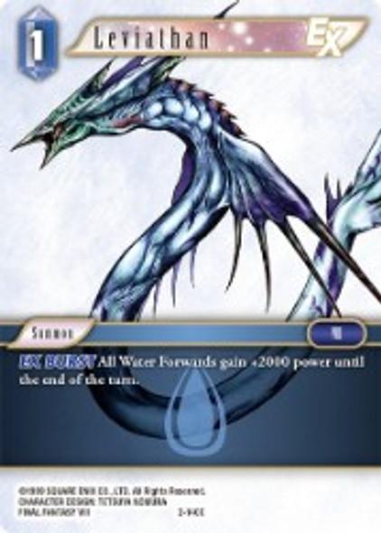2-140C Leviathan (2-140)