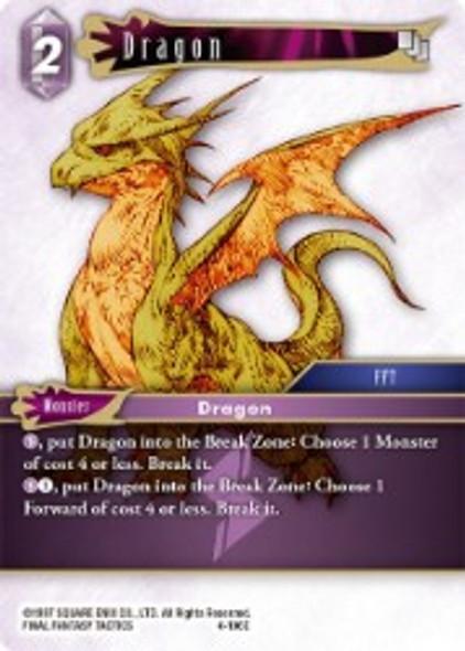 4-106C Dragon (4-106)