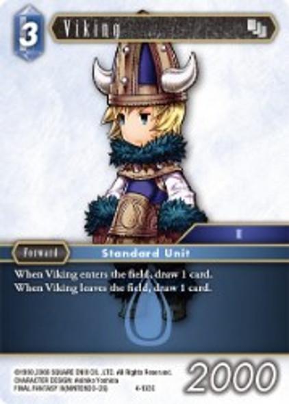 4-133C Viking (4-133)