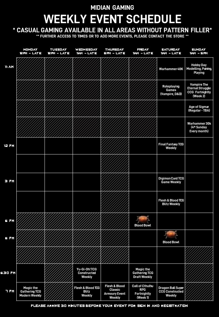 tmg-event-schedule-powerpoint-v3-2.jpg
