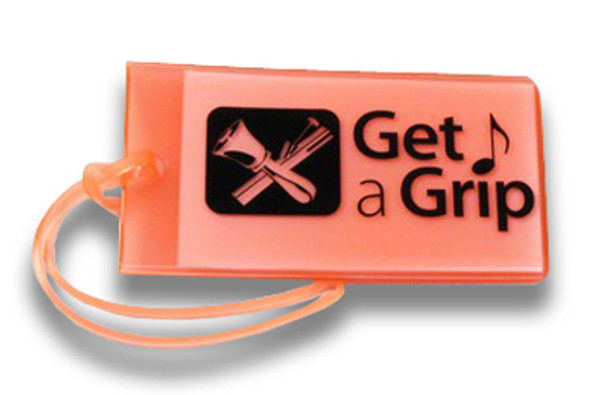 Luggage  Tag  (4 colors)
