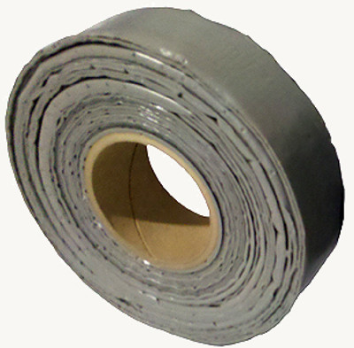 "2"" x 50' Seaming Tape Double Sided (For use with RPE Liners)"