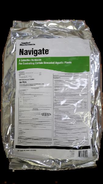 Navigate - 50 Pound Bag