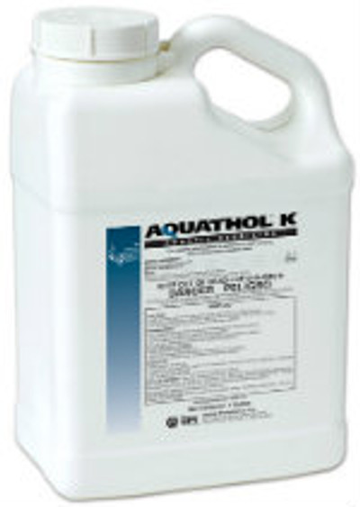 Aquathol K - 1 Gallon