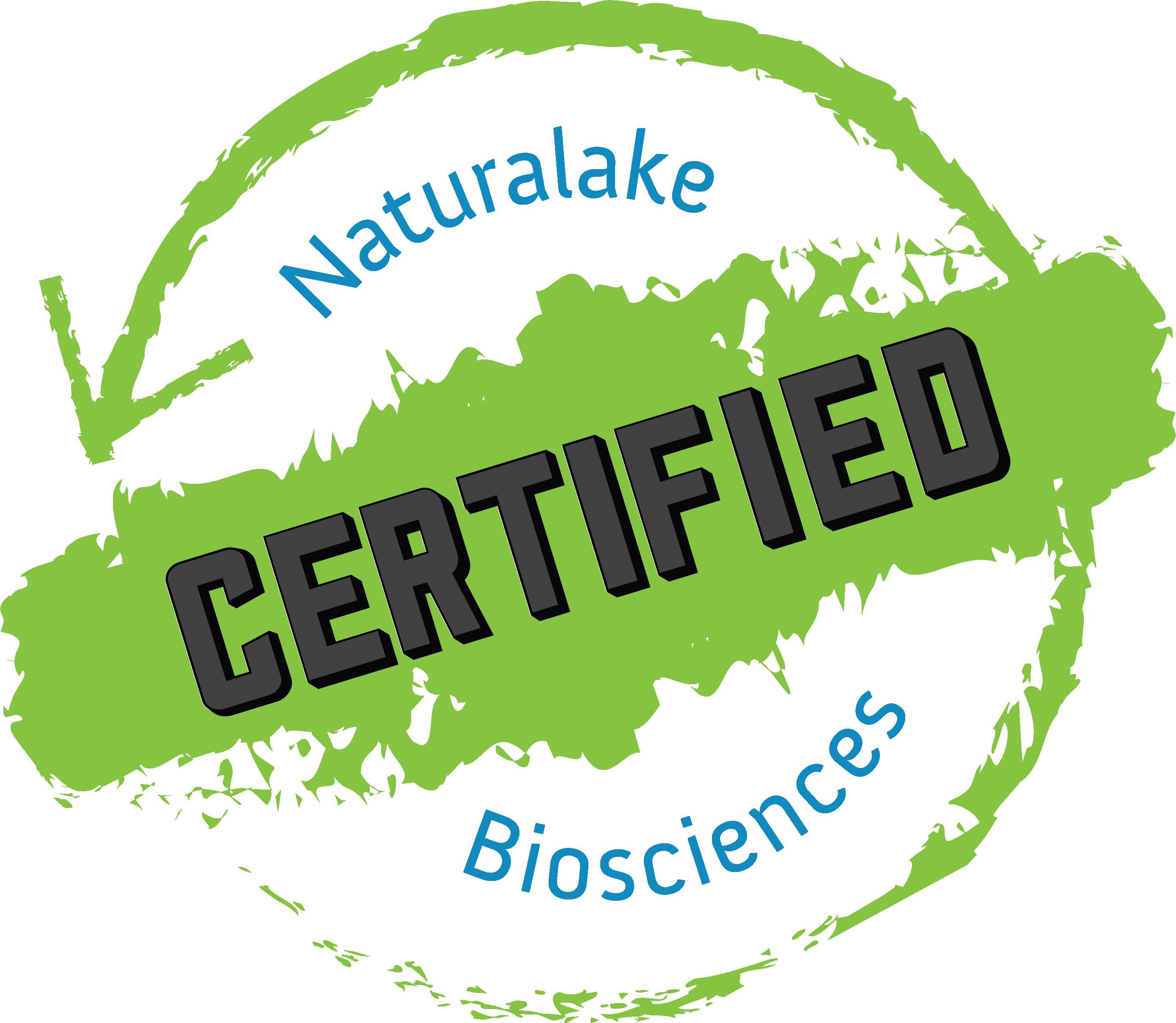 naturlake-certified-stamp-design.png