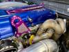 KoruWorks S14 SR20det Engine Hoist Brackets