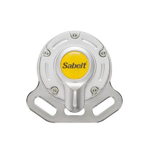 "Sabelt Steel Series 2"" Harness - CCS-622 FULL"