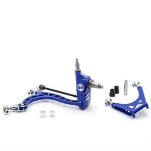 Wisefab Nissan R34 Front Drift Angle Lock Kit