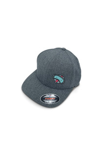 KoruWorks Flex Fit Hat