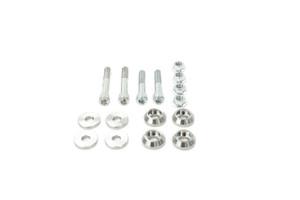 Voodoo13 S14/S15/R33 Eccentric Lockout Kit