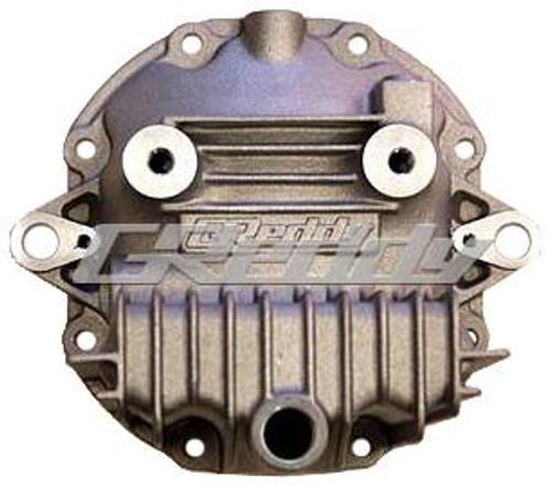 GReddy 13+ Scion FR-S / 13+ Subaru BRZ / 13+ Toyota 86 Differential Cover