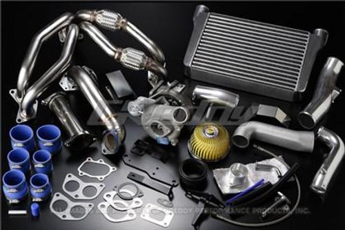 GReddy-13-Scion-FR-S-13-Subaru-BRZ-Toyota-86-Tuner-Turbo-Kit