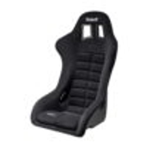 Sabelt GT3