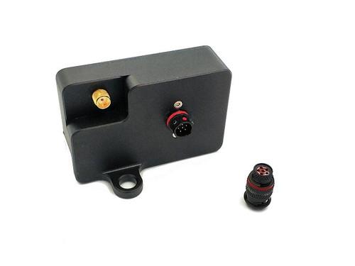 ECUMASTER GPS TO CAN WITH IMU - AUTOSPORT