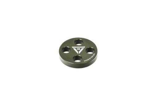 Voodoo13 S13/R32/Z32 Steering Column Bushing