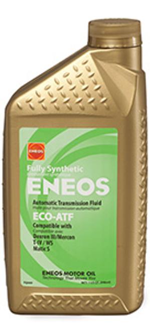 ENEOS ECO-ATF