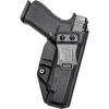 Glock 48/MOS - Profile IWB Holster - Right Hand