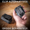 Universal 9/40 Double Stack Mag Carrier - Echo Carrier