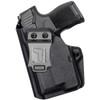 Sig Sauer P365/P365X/SAS Streamlight TLR-6 - Profile IWB Holster - Left Hand