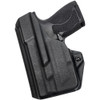 """M&P Shield/Plus 3.1"""" 9/40 Streamlight TLR-6 - Profile IWB Holster - Right Hand"""