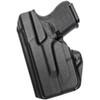 Glock 26/27/28/33 Streamlight TLR-6 - Profile IWB Holster - Right Hand