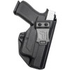 Glock 48 Streamlight TLR-6 - Profile IWB Holster - Right Hand