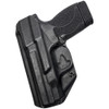 M&P Shield 45 - Profile IWB Holster - Right Hand