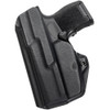 Sig Sauer P365/P365X/SAS Foxtrot - Profile IWB Holster - Right Hand