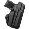 Sig Sauer P365/P365X/SAS Lima - Profile IWB Holster - Left Hand