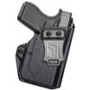 Glock 42 Streamlight TLR-6 - Profile IWB Holster - Right Hand