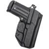 Sig Sauer P238 - Profile IWB Holster - Left Hand