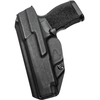 Sig Sauer P365XL - Profile IWB Holster - Right Hand