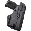 Sig Sauer P365XL Streamlight TLR-6 - Profile IWB Holster - Left Hand