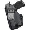 Sig Sauer P365XL Streamlight TLR-6 - Profile IWB Holster - Left Hand