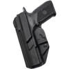 CZ P-07 - Profile IWB Holster - Right Hand