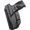Taurus PT111 G2/G2c - Profile IWB Holster - Right Hand