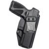 Taurus G3 - Profile IWB Holster - Right Hand