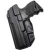 H&K P30SK - Profile IWB Holster - Right Hand