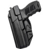 H&K P30 - Profile IWB Holster - Right Hand