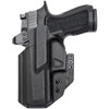 Sig Sauer P320 9/40 Compact/Carry/X-Series - OATH IWB Holster