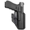 Glock 17/22/31 - OATH IWB Holster - Ambidextrous