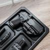 Taurus GX4 - OATH IWB Holster - Ambidextrous