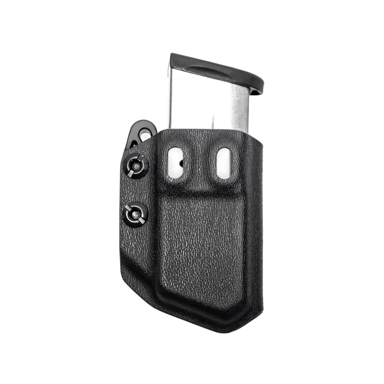 Universal 9/40 Single Stack Mag Carrier - Echo Carrier